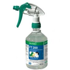 Очиститель FT 200