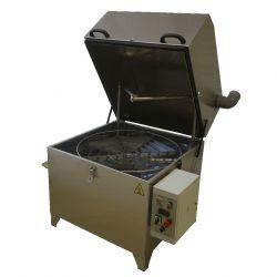 Автоматическая мойка деталей CS-A 800-E
