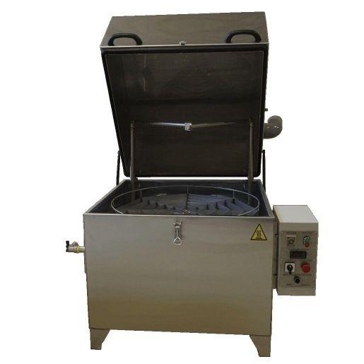 Автоматическая установка для мойки деталей CS-A 800-E