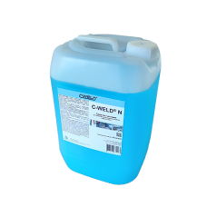 C-WELD N - нейтрализатор электролита 10 л.