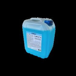 C-WELD N - нейтрализатор электролита 5 л.