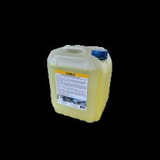 Электролит для пассивации сварных швов C-WELD S 5 л.