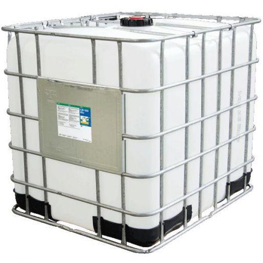 Техническое моющее средство для алюминия CB 100 Aluminium
