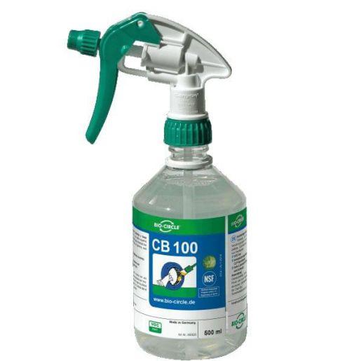 Средство для очистки CB 100