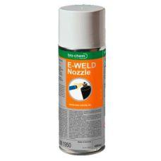 Спрей сварочный E-WELD Nozzle