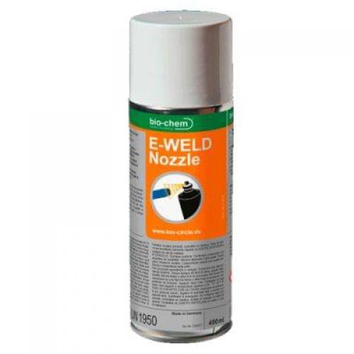 Спрей для сварочных работ E-WELD Nozzle