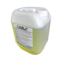 Электролит для пассивации сварных швов  C-WELD ® S