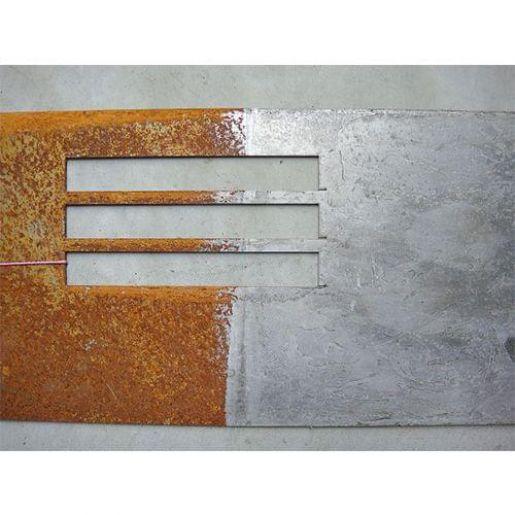 Преобразователь ржавчины Вio-rust