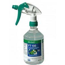 Нейтрализатор остаточной кислотности Ft 100