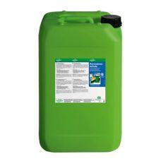 Ингибитор коррозии Corrosion Protection