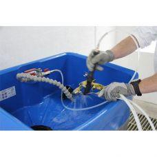 Мойка для очистки покрасочного инструмента Prolaq Compact