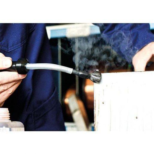 Аппарат для пассивации сварных швов  C-WELD® X10