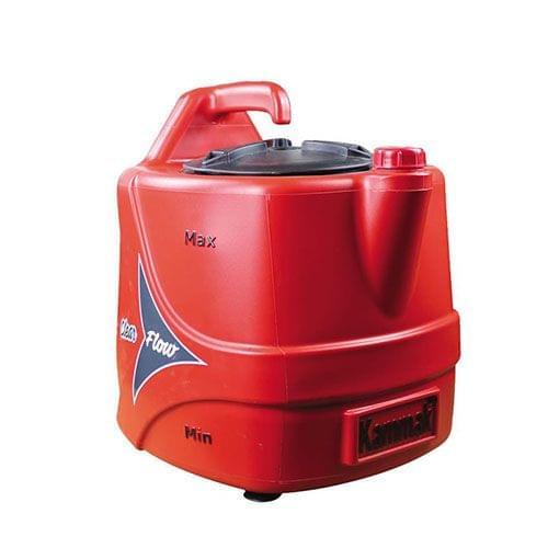 Промывочный насос с реверсом YAK-01
