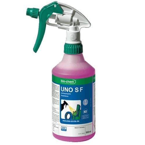 Техническое моющее средство UNO SF