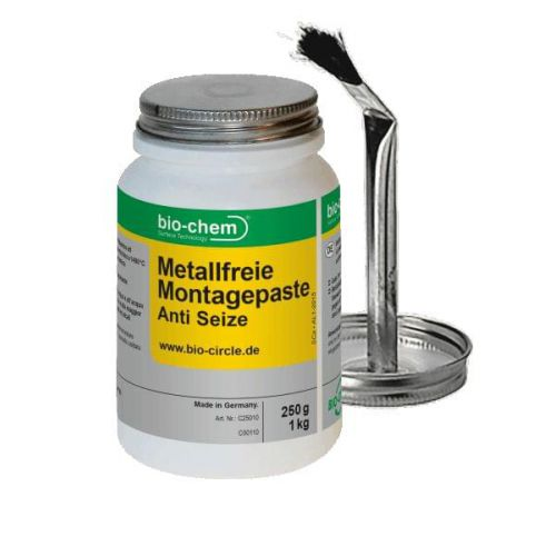 Герметик Metal-free Anti-Seize
