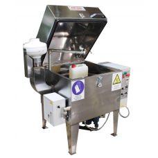 Автоматическая мойка для деталей АМ600 АК