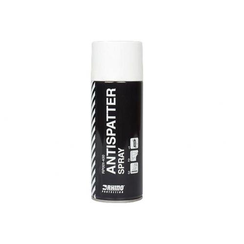Сварочный спрей против сварочных брызг Anti-Spatter Spray RP001-400