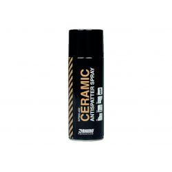 Антипригарный керамический спрей для сварки CERAMIC Anti-Spatter Spray RP002-400